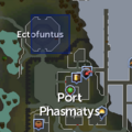 Shady ghost location.png