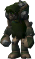 Troll Pillager (ranged).png