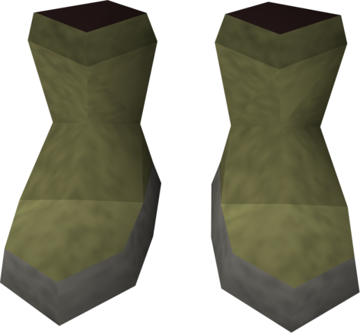 File:Wildercress shoes detail.png