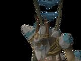 Wizard (Troll Invasion)