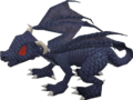 Baby blue dragon old.png