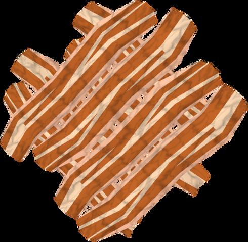 File:Bacon heap detail.png
