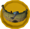 Banana boat mount token detail