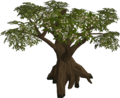 Blossoming tree.png