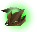 Bombi (green) pet.png