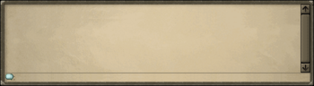 Chatbox old4