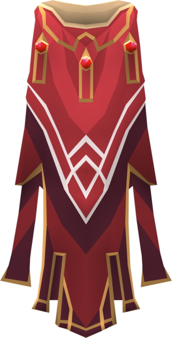 Image result for completionist cape