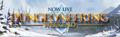 Dungeoneering Weekend Live lobby banner.png