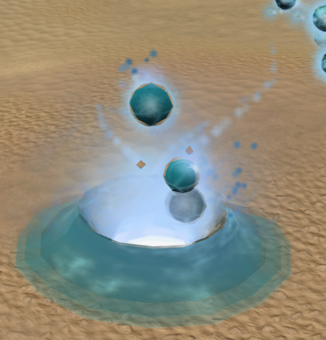 File:Enriched luminous spring.png
