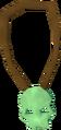 Ghostspeak amulet (enchanted) detail.png