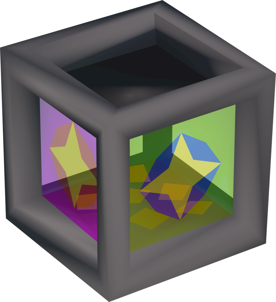 File:Imp-in-a-box detail.png