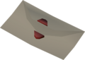 Letter (The Branches of Darkmeyer) detail.png