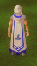 Magic master skillcape update image