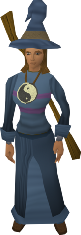 File:Make-over Mage (female).png