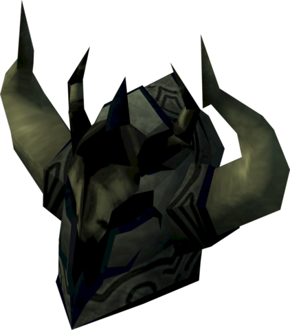 File:Malevolent helm (barrows) detail.png