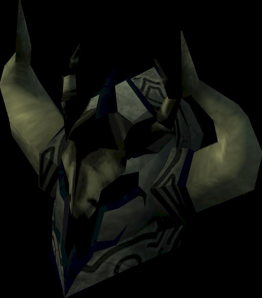 File:Malevolent helm (barrows) detail.png