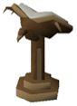 Oak eagle lectern2.png