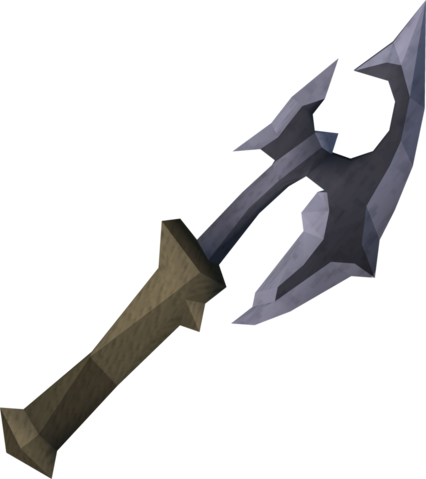 File:Off-hand fractite battleaxe detail.png