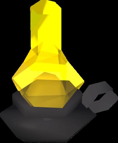 File:Oil lamp detail.png