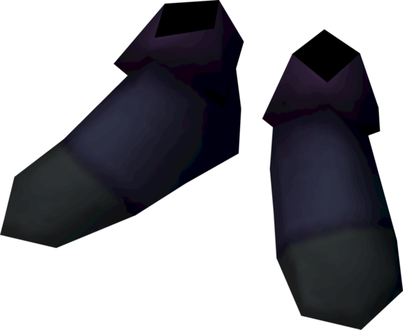 File:Pathfinder boots detail.png