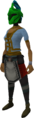 Rune heraldic helm (Guthix) equipped.png
