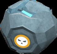 Runesphere (chaos)
