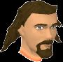 Sir Spishyus chathead