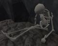 Skeleton (Perjour).png