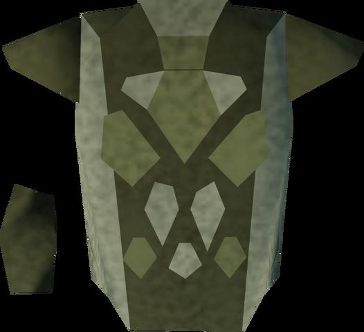 File:Snakeskin body detail.png
