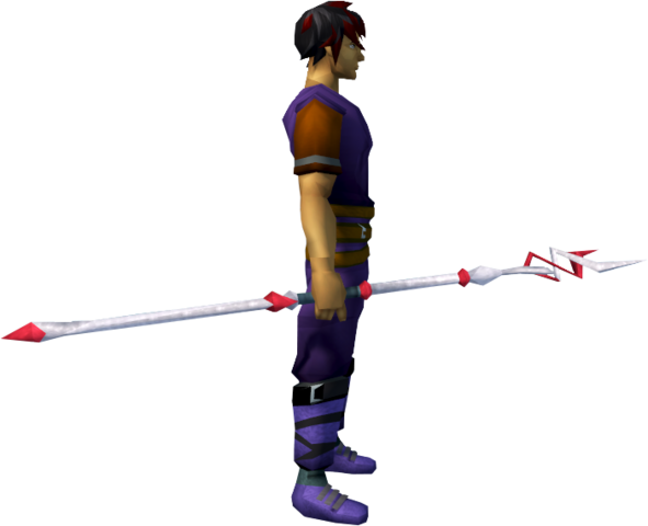 File:Tower mindspike (fire) equipped.png