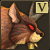 File:Wolf Whistle icon.png