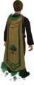 Woodcutting master cape equipped.png