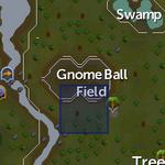 Wurbel location