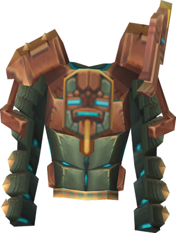 File:Achto Teralith Cuirass detail.png