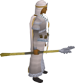 Armadyl crozier equipped.png