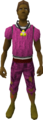Armadyl pendant (male) equipped.png