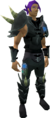 Augmented Dharok's equipment equipped.png