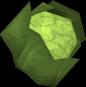 Brassica Prime chathead