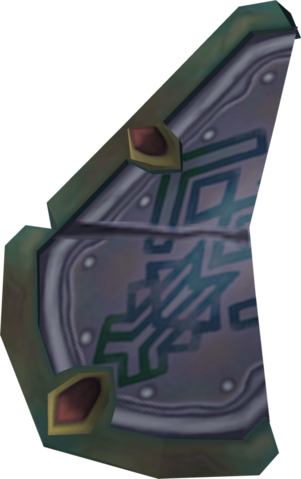File:Broken shield (Dimension of Disaster, east) detail.png