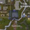 Ceril Carnillean (East Ardougne) location.png