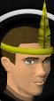 Chompy bird hat (marksman) chathead