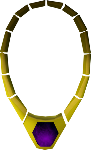 File:Dragon necklace detail.png