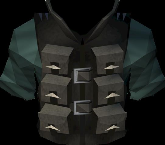 File:Fishing jacket detail.png