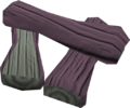 Grave creeper branches detail.png