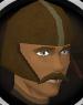 Guard (Desert Mining Camp) chathead