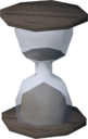 Hourglass detail.png