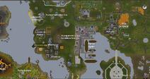 Mapa fk