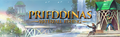 Prifddinas Waterfall Fishing lobby banner.png
