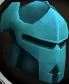 Rune full helm chathead old2