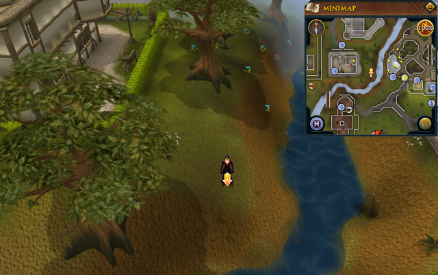 File:Scan clue East Ardougne east of Carnillean Mansion.png